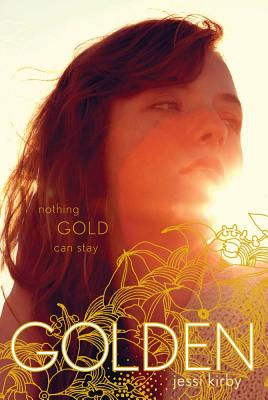 Golden By Kirby, Jessi